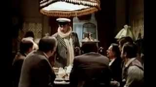 Крылатые фразы   из фильма '12 стульев'