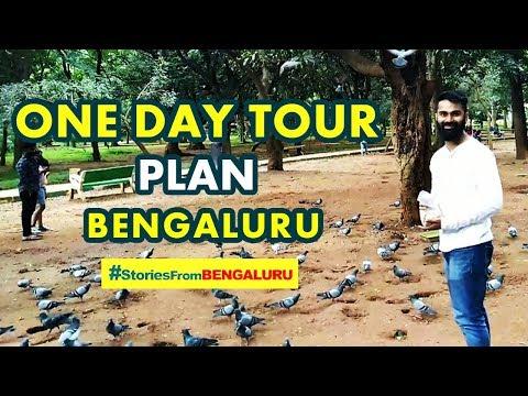 ഒരു ദിവസത്തെ ടൂർ പ്ലാൻ ബാംഗ്ലൂരിൽ  | Stories from Bengaluru Cubbon park