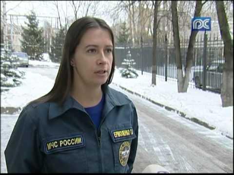 В Вологодской области ожидается резкое ухудшение погоды