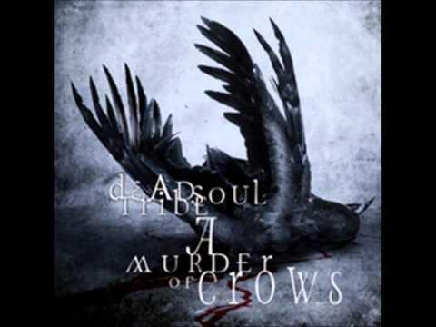 Dead Soul Tribe-Time (Bonus Track)