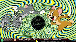 best-brutal-minimal-progressive-mix-2019-tom-amp-jerry-tripping-cartoon-set-by-patrick-slayer