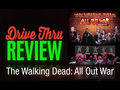 The Walking Dead 149 Pdf