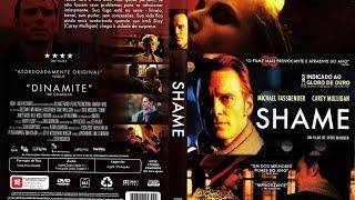 SHAME ‧ 2011 ‧ Drama/Erotismo ‧ ᴴᴰ