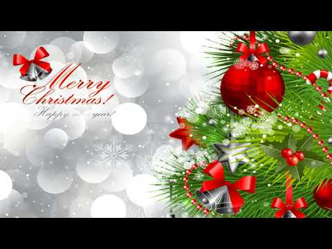 Mery Christmas 2018 - Top one hundred Christmas Nonstop Songs - Nonstop Christmas S ll Cloudy Music
