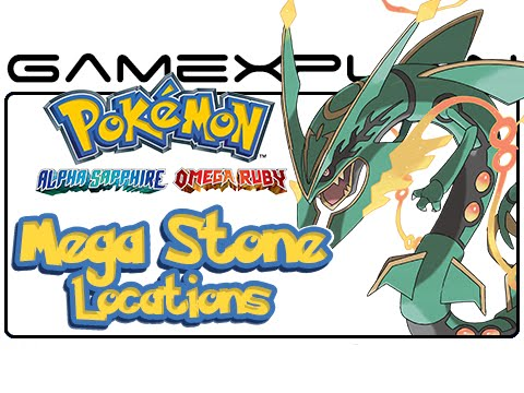 How To Get Mesprit Uxie Azelf Pokemon Omega Ruby Alpha
