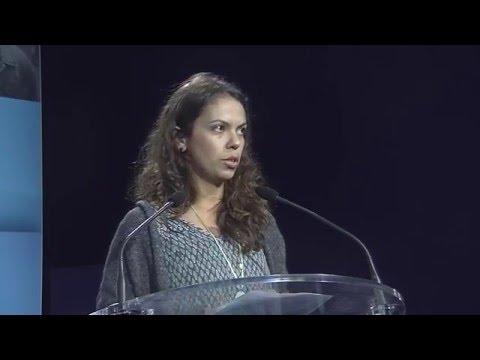 Ocean and Climate Forum (EN/US) - December 3 at COP21 in Paris