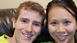 LTT 10 Year Anniversary Stream - Ask Us Anything (almost)