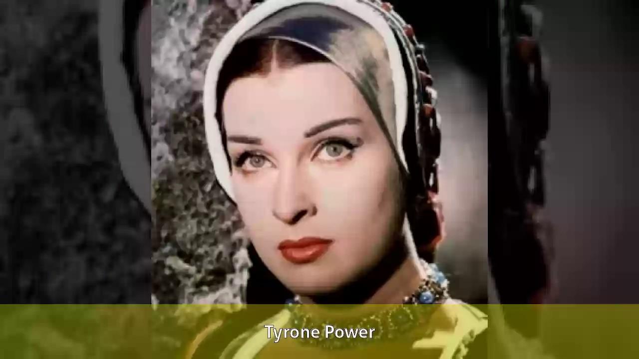 Silvana Pampanini Biografia Youtube