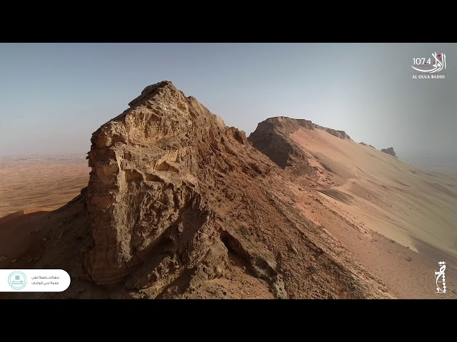 وثائقي القيمة الاجتماعية للمكانات - سعادة عبدالله حمدان بن دلموك