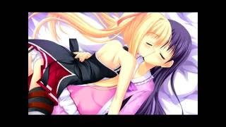 Repeat youtube video Nightcore-Pokerface (Lady Gaga)