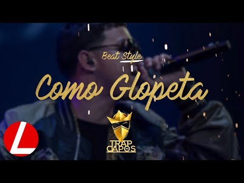 Beat de Trap Style Noriel 2016 - Instrumental Uso Libre (Prod by Luis Omar Music)