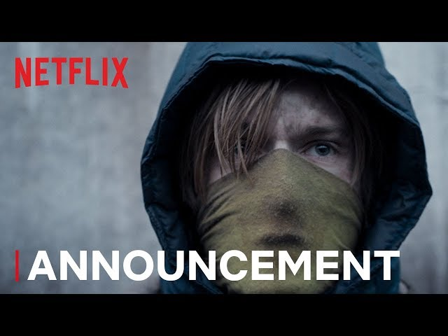 What's New On Netflix UK In June 2019? Here's The Best Films