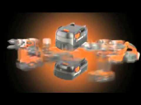 Аккумуляторная циркулярная пила AEG BKS 18 Li-302C 428370