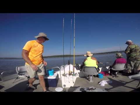 crappie camp 2012 from YouTube · Duration:  19 seconds  · 118 views · uploaded on 9/4/2012 · uploaded by okiehuntinandfishin