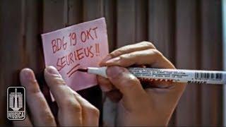 Seurieus - BDG 19 Okt (Official Music Video)