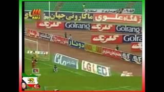 P9 Navad 90 نود ۹۰ الخليج الفارسي ايران تهران May 10 10 Iran