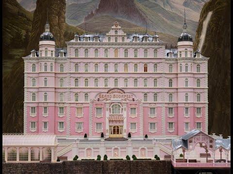 The Grand Budapest Hotel 2014 - Film Complet En Francaisиз YouTube · Длительность: 1 час21 мин29 с  · Просмотры: более 1000 · отправлено: 05.04.2017 · кем отправлено: Toni Hathcock