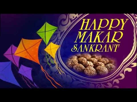 happy-makar-sankranti-2017---wishes,-greetings,-sms,-quotes,-whatsapp-video-11