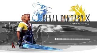 Final Fantasy x - To Zanarkand - Dubstep remix [cKei]