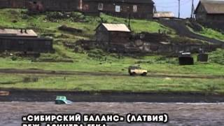 2012 Россия глазами зарубежного туриста