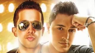 Moribundo   De La Ghetto Ft Joey Montana Original Video Music ROMANTICO 2014