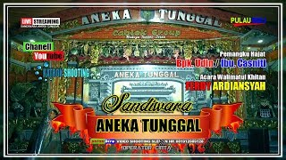 Video LIVE SANDIWARA ANEKA TUNGGAL || MALANGSARI BANGODUA INDRAMAYU || MALAM 04 SEPTEMBER 2017 download MP3, 3GP, MP4, WEBM, AVI, FLV September 2018