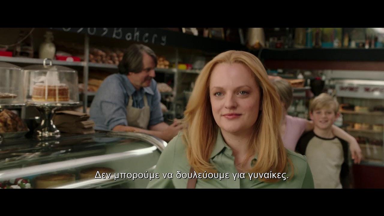 η Κέλι Κλάρκσον βγαίνει με δωρεάν ταχύτητα dating Νάσβιλ