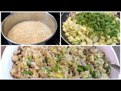 quinoa---waschen-und-zubereiten