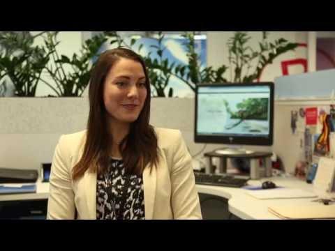 Internship in Australia - Tourism Testimonial - Melissa's Experience