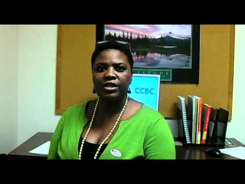 CCBC Job Network - Employer Services