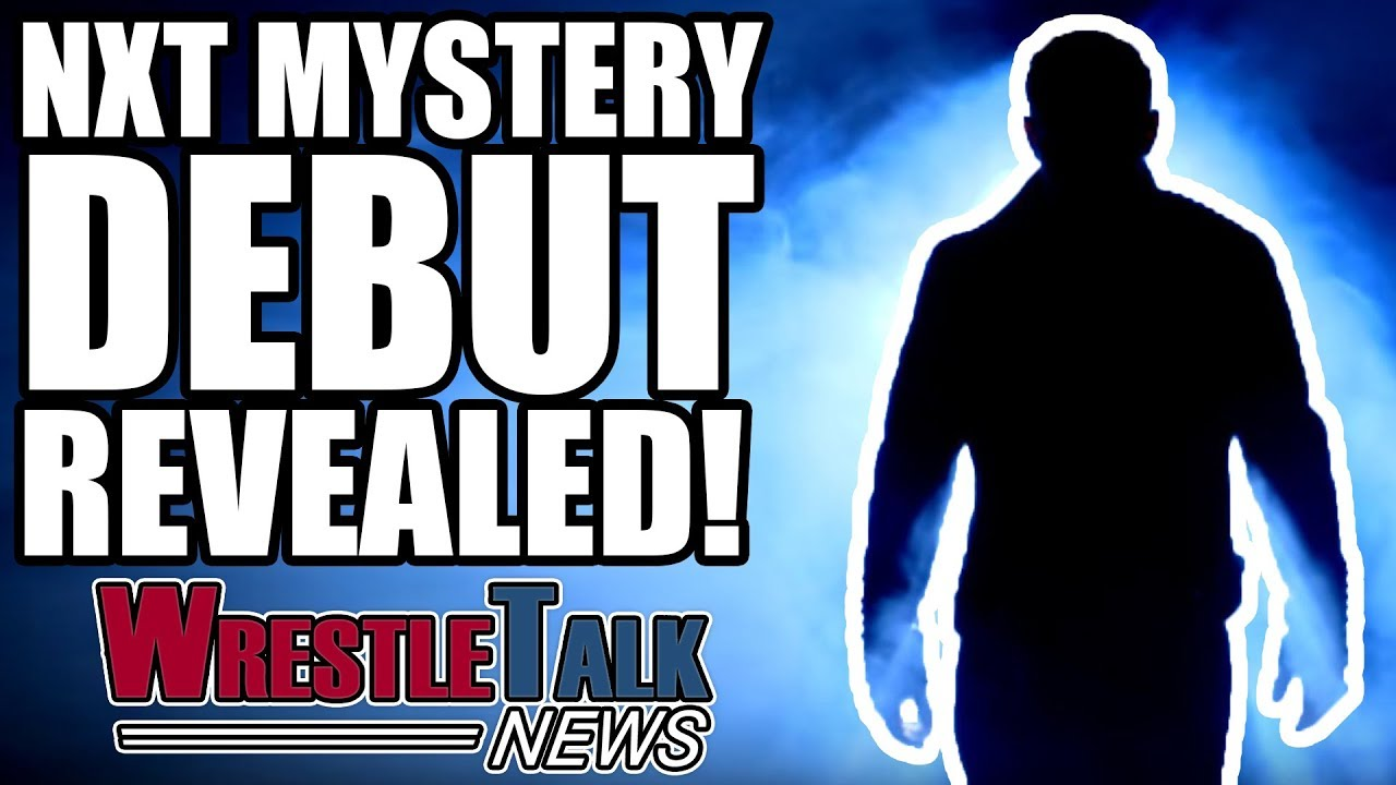 big-wwe-ppv-plans-for-2018-wwe-nxt-mystery-debut-revealed-wrestletalk-news-dec-2017