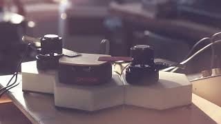 Cicada | Soundboard Comparisons Feat. Federico Chiesa