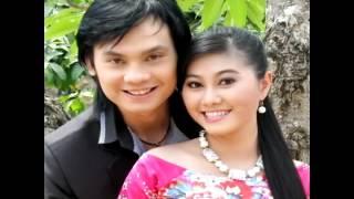 Nhac Viet Nam | Non Stop Hot Nhất Năm 2012 Rồng Nhỏ và Saka | Non Stop Hot Nhat Nam 2012 Rong Nho va Saka
