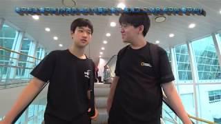 01 운남성여행 2019 7 28  인천에서 쿤밍호텔까…