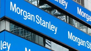 Morgan Stanley Q2 earnings beat analysts' expectations