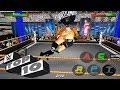 John Cena Top 10 Kicksout WRESTLING REVOLUTION 3D