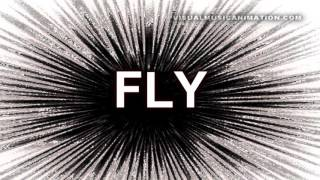 Yanni On Sacred Ground (live 2006) - Lyrics  (Visual Music Animation)