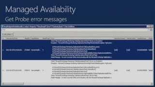 Microsoft Exchange Server 2013 Tips & Tricks