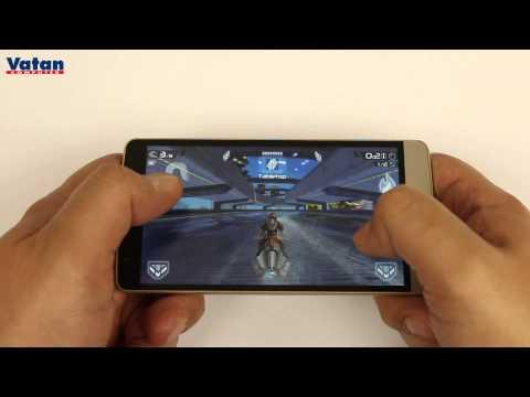 Смартфон LG G3 Stylus D690 характеристики, обзоры, где