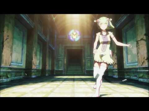 Mira Dance/Bailando! - Dimension W