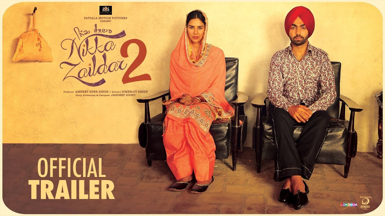 Image result for nikka zaildar 2