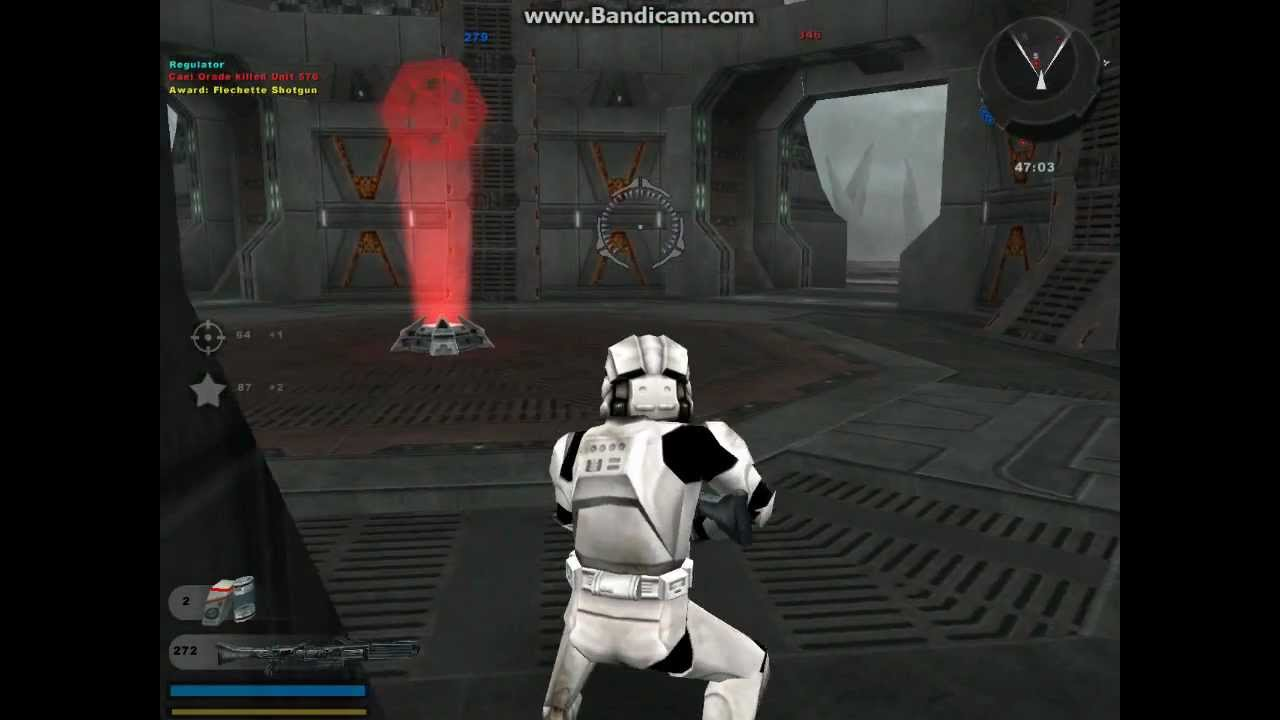 Star Wars Battlefront 2 Class Tactics Vanguard Engineer