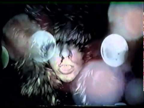 Mujuice - Выздоравливай скорей! (Original) mp3