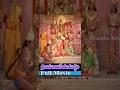 Sri Ramanjaneya Yuddham Telugu Full Movie - N T Rama Rao, B  Saroja Devi, Arja Janardhana Rao
