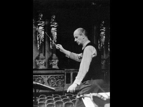 "Beethoven: Overture To Fidelio & Symphony #6-""Pastorale""(5 movements)"