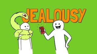 Download Dealing With Jealousy Mp3 and Videos