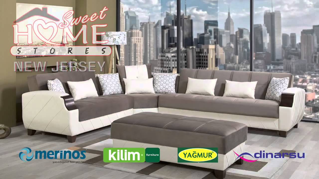 Sweet Home S Local Tv Commercial