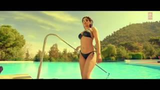 Jahaan tum hoo . Shrey singhal . New hindi video song 2017 FULL HD