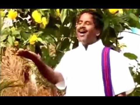 Vaddu Vaddu Oranna- Telugu Jesus song