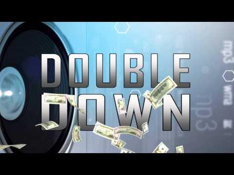 KUZZ Money Song's Are Back!